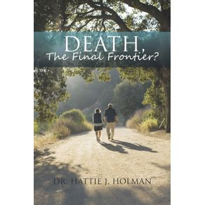 Death-The-Final-Frontier-