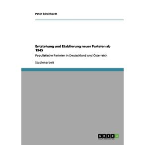 Entstehung-und-Etablierung-neuer-Parteien-ab-1945