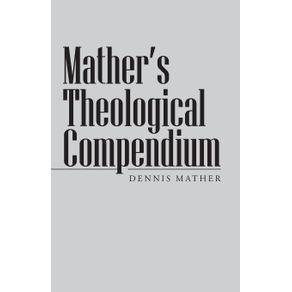 Mathers-Theological-Compendium