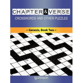 Chapter---Verse-Crosswords-And-Other-Puzzles