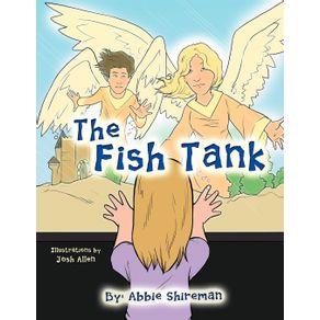 The-Fish-Tank