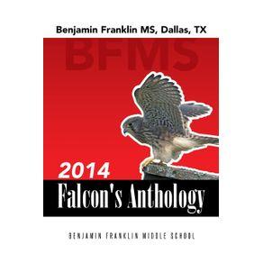 2014-Falcons-Anthology