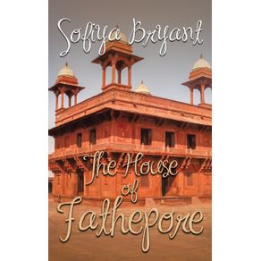 The-House-of-Fathepore