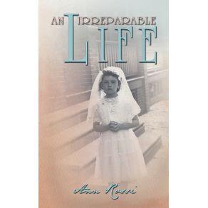 An-Irreparable-Life