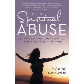 Spiritual-Abuse