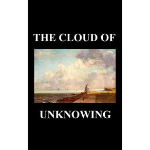 The-Cloud-of-Unknowing