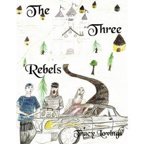 The-Three-Rebels