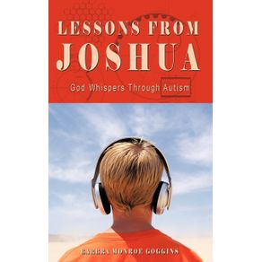 Lessons-from-Joshua