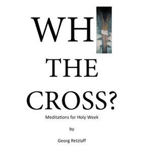 Why-the-Cross-