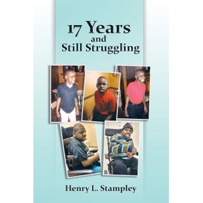 17-Years-and-Still-Struggling