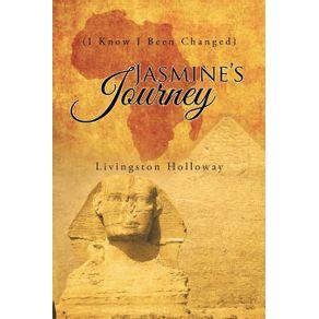 Jasmines-Journey