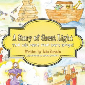A-Story-of-Great-Light-That-Will-Make-Your-Days-Bright-