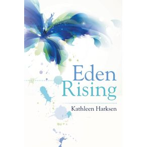 Eden-Rising