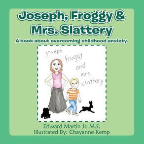 JosephFroggy--Mrs.-Slattery