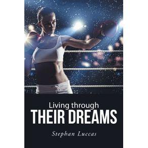 Living-through-Their-Dreams