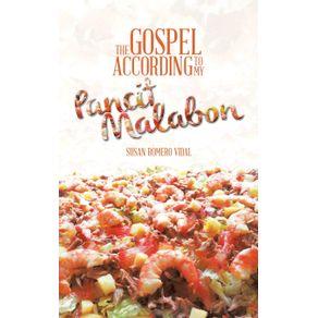 The-Gospel-According-to-My-Pancit-Malabon