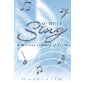 Of-Thee-I-Sing
