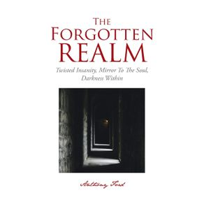 The-Forgotten-Realm