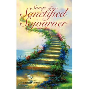 Songs-of-a-Sanctified-Sojourner
