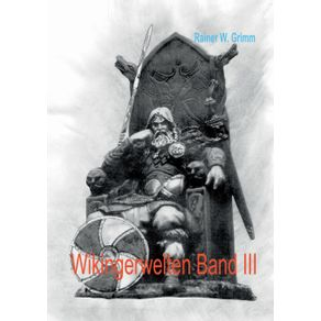 Wikingerwelten-III