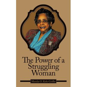 The-Power-of-a-Struggling-Woman