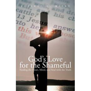 Gods-Love-for-the-Shameful