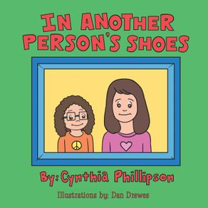In-Another-Persons-Shoes