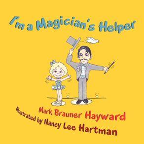 Im-a-Magicians-Helper