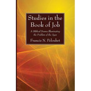 Studies-in-the-Book-of-Job