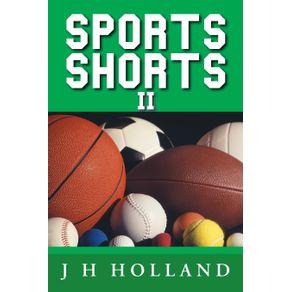 Sports-Shorts-II