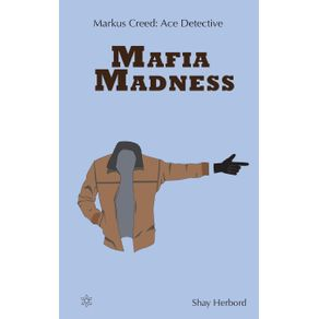 Markus-Creed