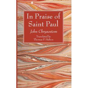 In-Praise-of-Saint-Paul
