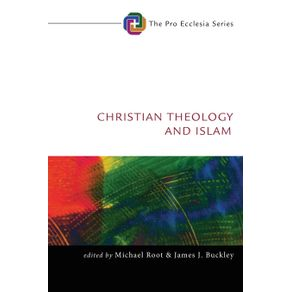Christian-Theology-and-Islam