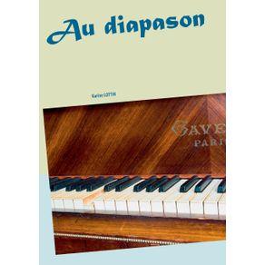 Au-diapason