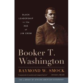 Booker-T.-Washington
