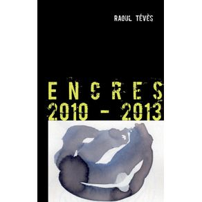 Encres-2010---2013
