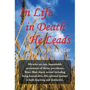 In-Life-In-Death-He-Leads