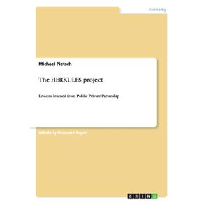 The-HERKULES-project
