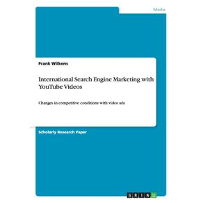 International-Search-Engine-Marketing-with-YouTube-Videos