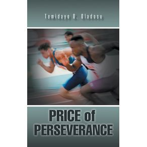 Price-of-Perseverance
