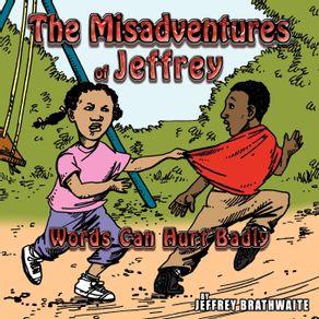 The-Misadventures-of-Jeffrey