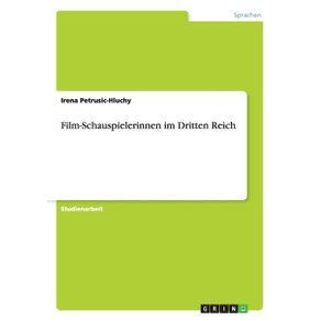 Film-Schauspielerinnen-im-Dritten-Reich