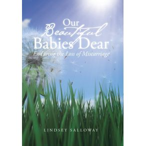 Our-Beautiful-Babies-Dear