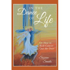 In-the-Dance-of-Life