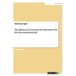 Die-Balanced-Scorecard-als-Instrument-fur-die-Personalwirtschaft