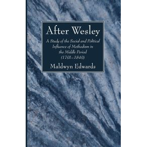 After-Wesley