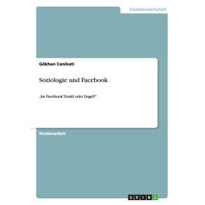 Soziologie-und-Facebook