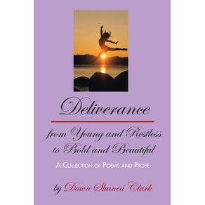 Deliverance-from-Young-and-Restless-to-Bold-and-Beautiful