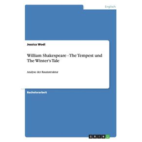 William-Shakespeare---The-Tempest-und-The-Winters-Tale