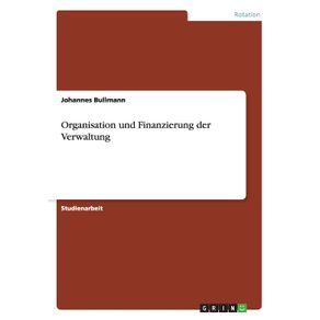 Organisation-und-Finanzierung-der-Verwaltung
